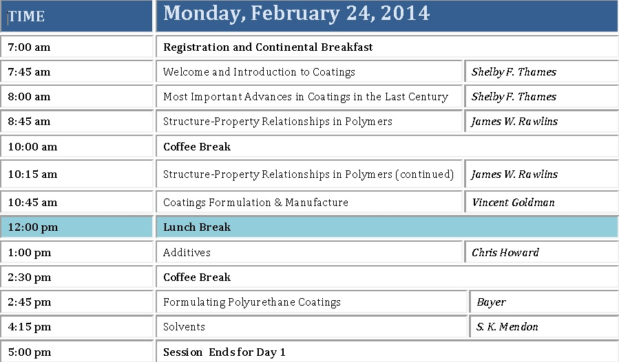 thames monday schedule.jpg