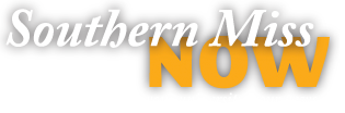 southernMissNowLogo.png