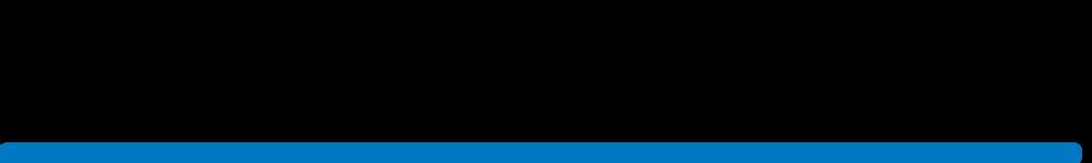 Reichhold Logo 2C Nov 1 2012.png