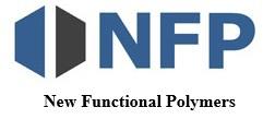 NFP.jpg