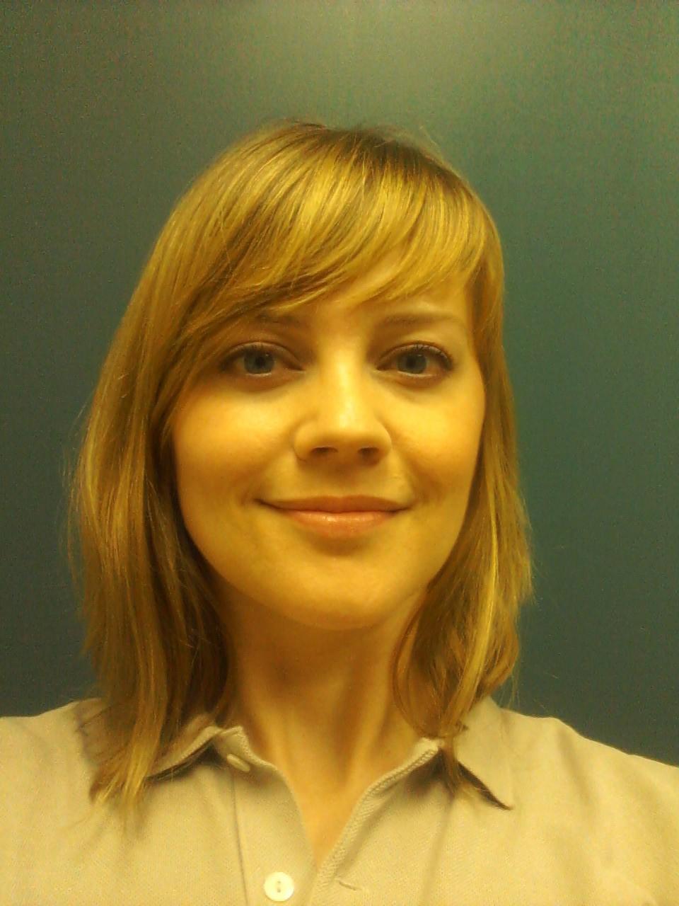 KristenB profile pic.jpg