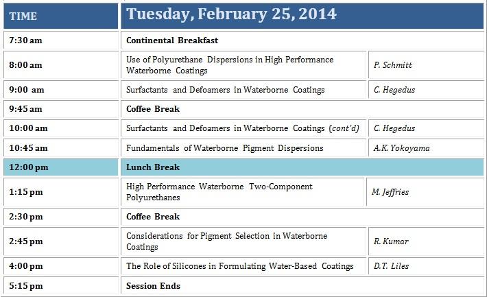 Storey TuesdaySchedule.jpg
