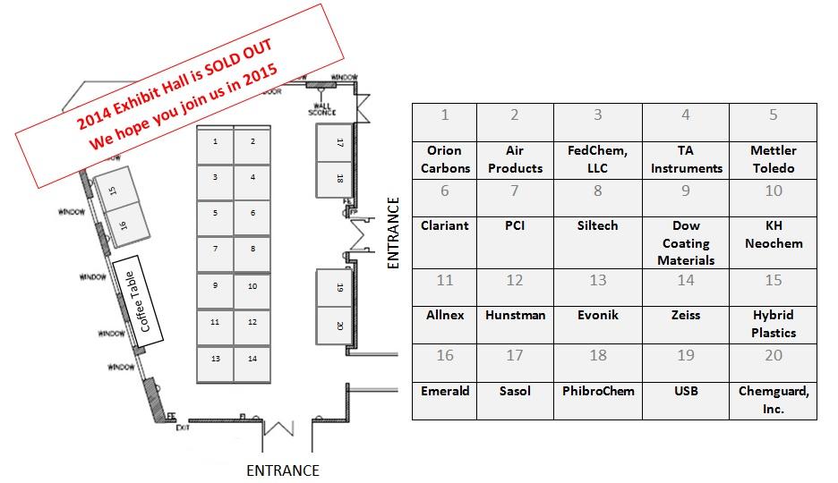2015 Floorplan.pdf