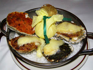 arnauds - oysters arnaud.jpg