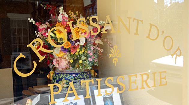 Croissant-dOR-Patisserie.jpg