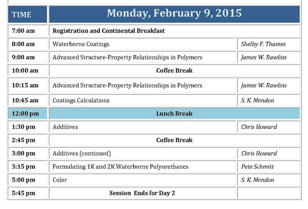 Dr Thames short course schedule 2015 DEC01_2014_Page_2.jpg