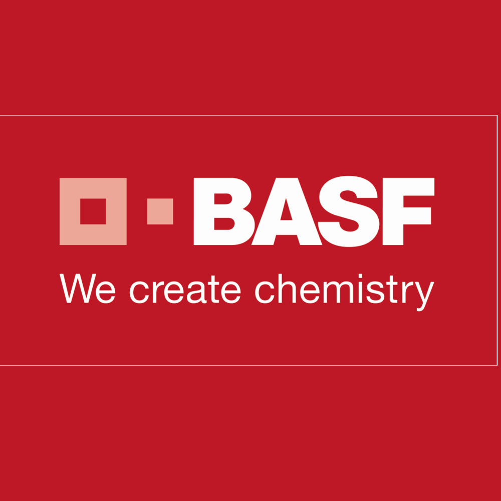BASF_Campbell.png