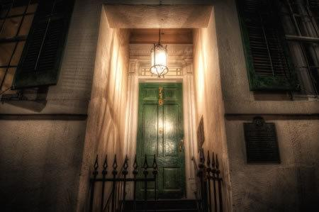 ghosts-new-orleans-tour.jpg