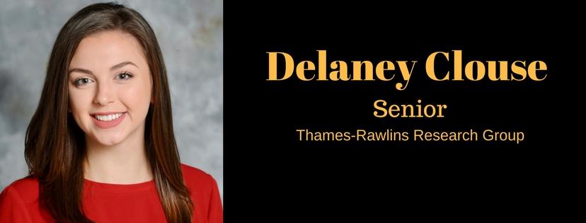 Delaney Clouse.jpg