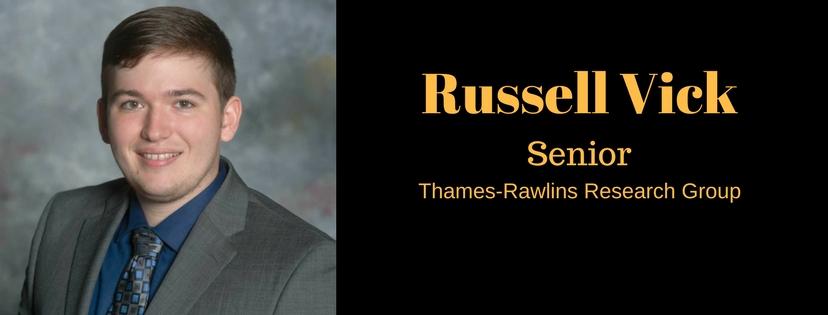 Russell Vick.jpg