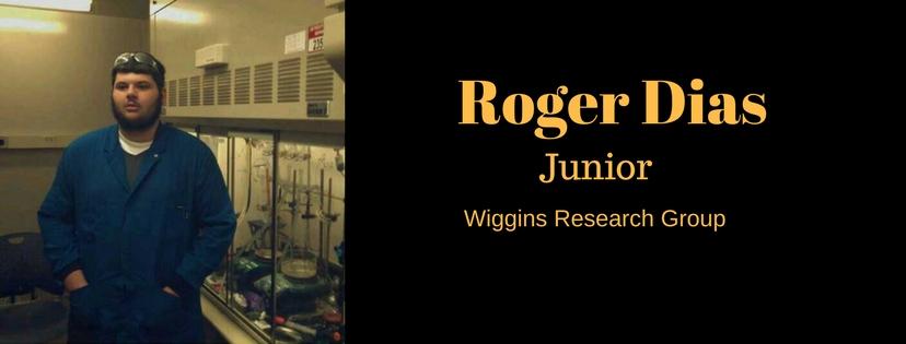Roger Dias.jpg