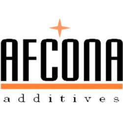 Afcona-logo-e1446044639377.png