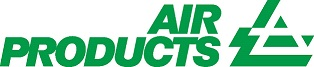 AirProducts-logo-pms347-PNG.jpg