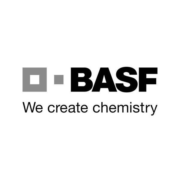 BASFw_bl30tr_ct.jpg