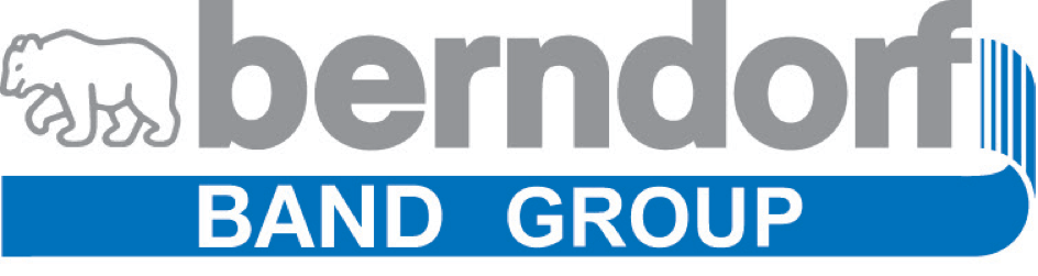 berndorf-band-group-logo.png