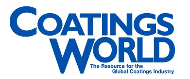Coatings World logo.PNG