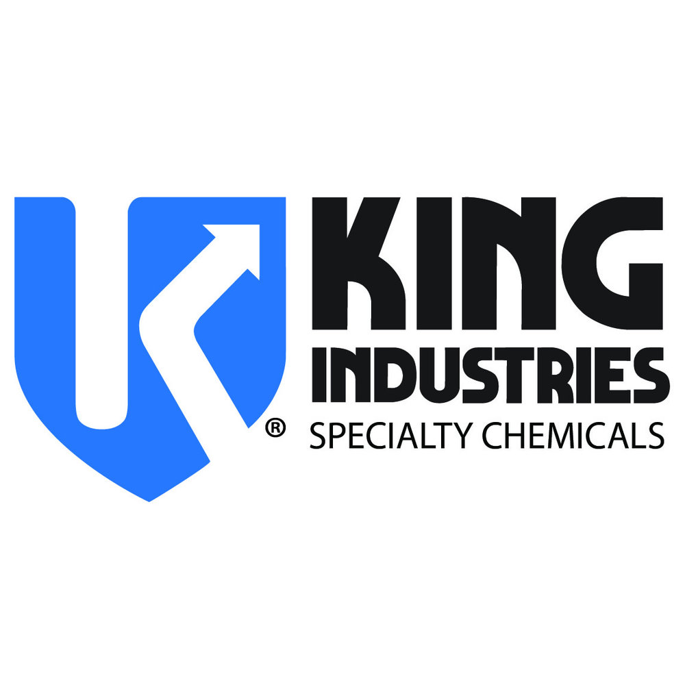 Company Logo- King Industries, Inc..jpg