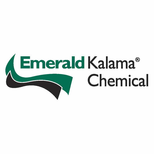 Emerald_Kalama_2C Solid_stacked.jpg