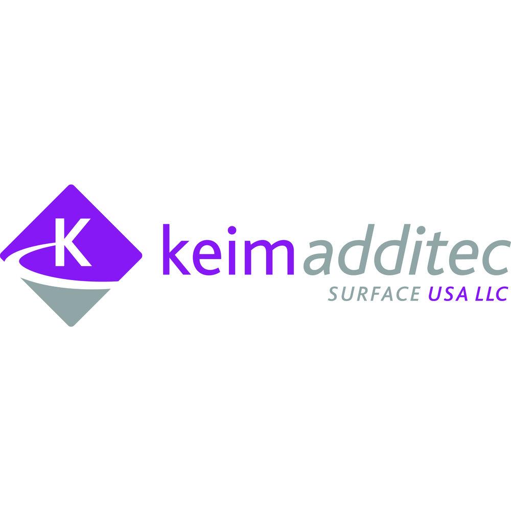 KAS_Logo_USA_CMYK.JPG