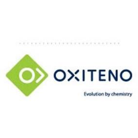 Oxiteno.jpg