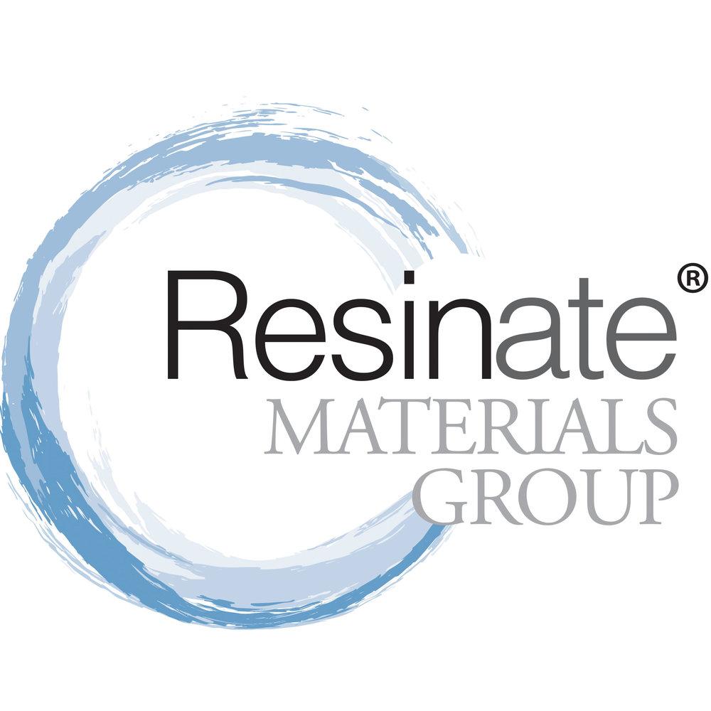 Resinate Logo.jpg