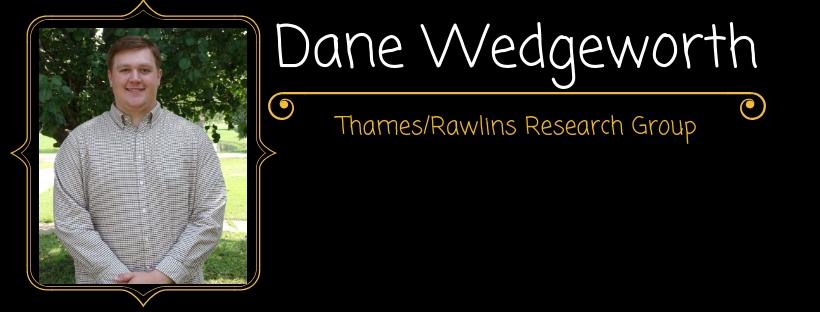 Dane Wedgeworth.jpg