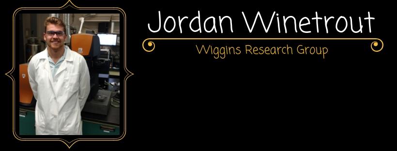 Jordan Winetrout.jpg