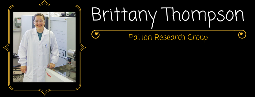 Brittany Thompson.png