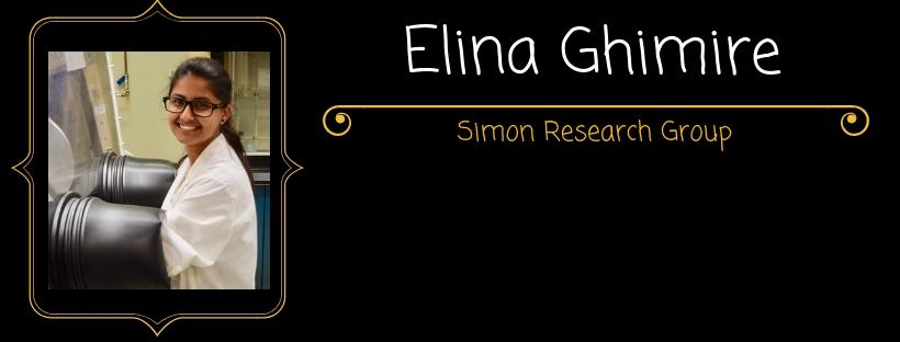 Elina Ghimire.jpg