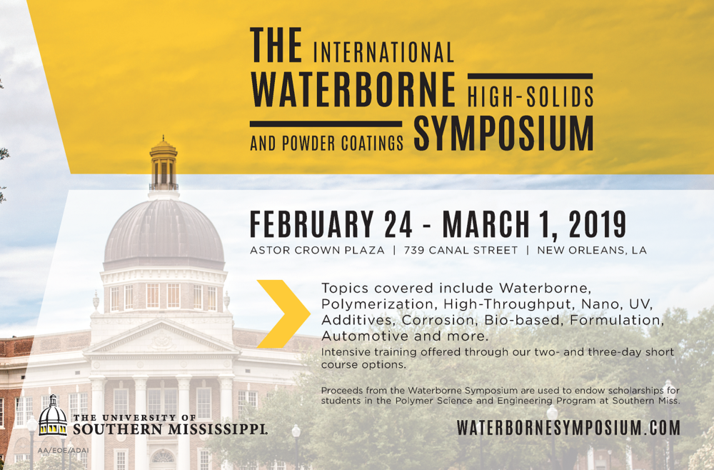 76249 Waterbourne Symposium Ad_half page.jpg