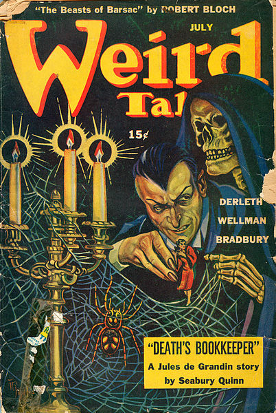 402px-Weird_Tales_July_1944.jpg