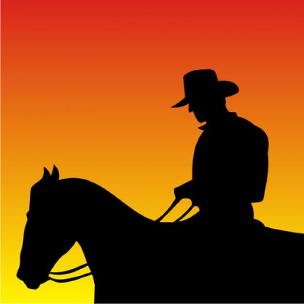 Howdy, partner…