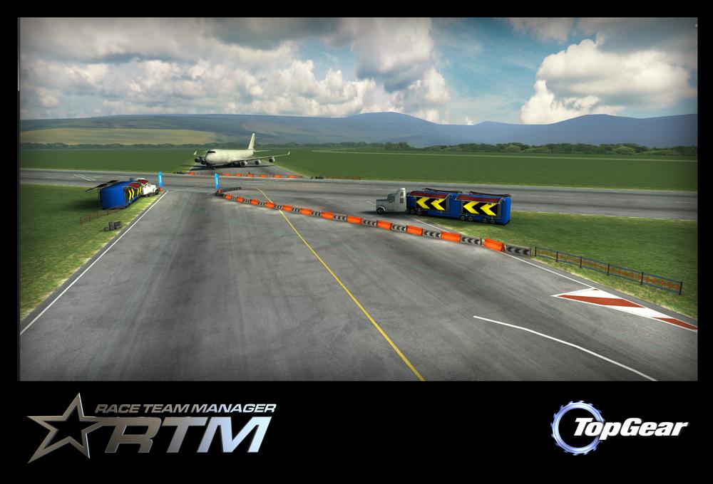 Topgear_Track_01.jpg
