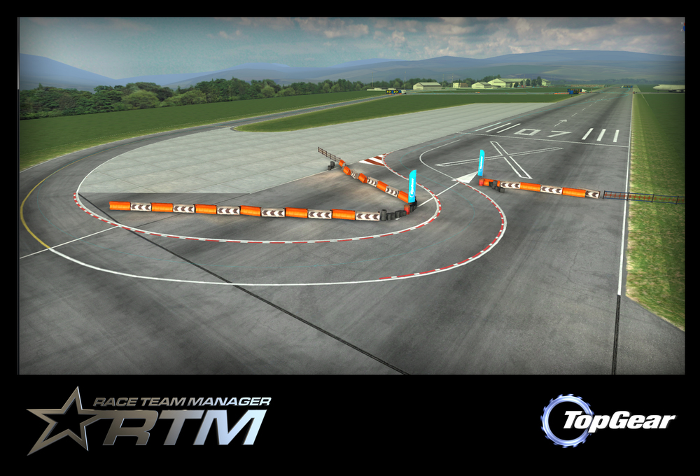 Topgear_Track_02.jpg