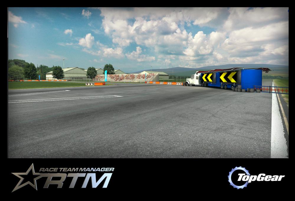 Topgear_Track_04.jpg