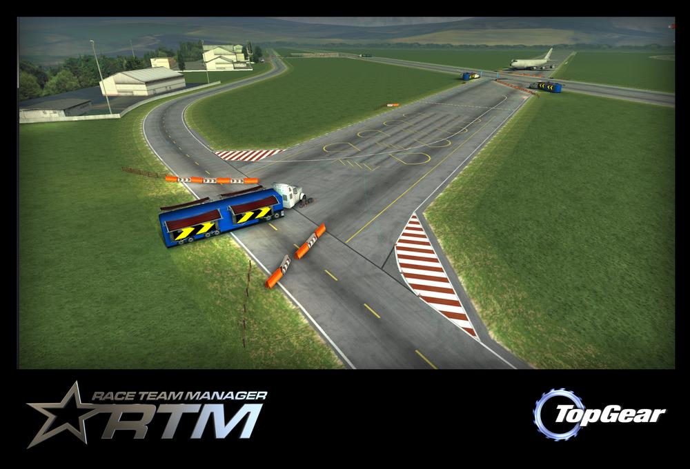 Topgear_Track_03.jpg