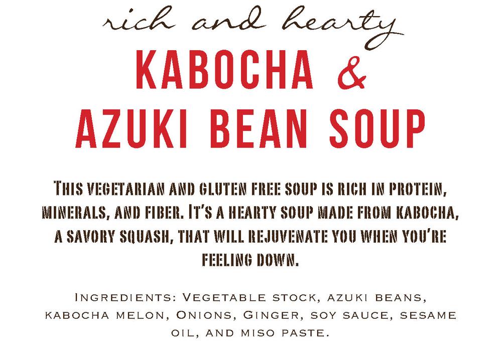130702 Kabocha Azuki Label.jpg