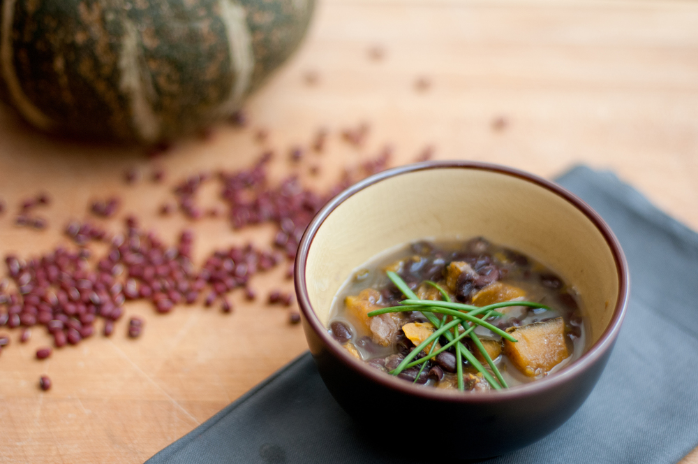 kabocha adzuki soup.jpg