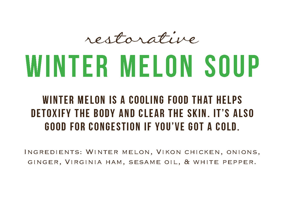 130503 Winter Melon Label.jpg