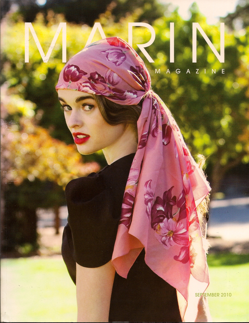 Marin cover- Sept 2010.jpg