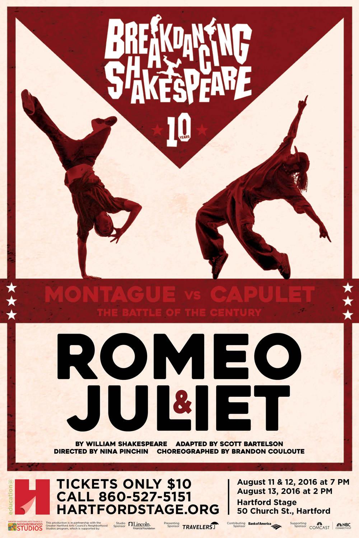BDS Romeo & Juliet.jpg