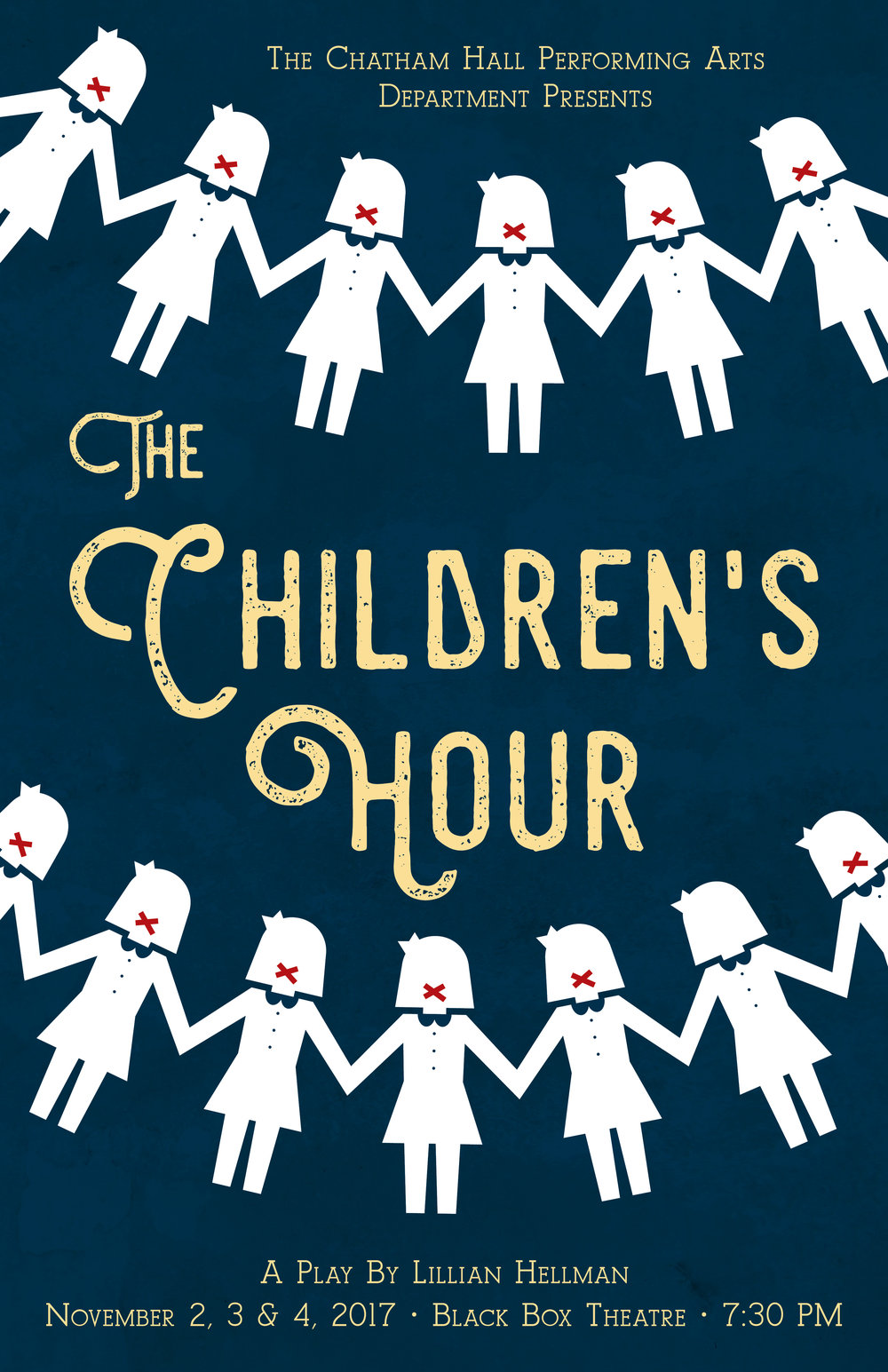 Children's Hour web.jpg
