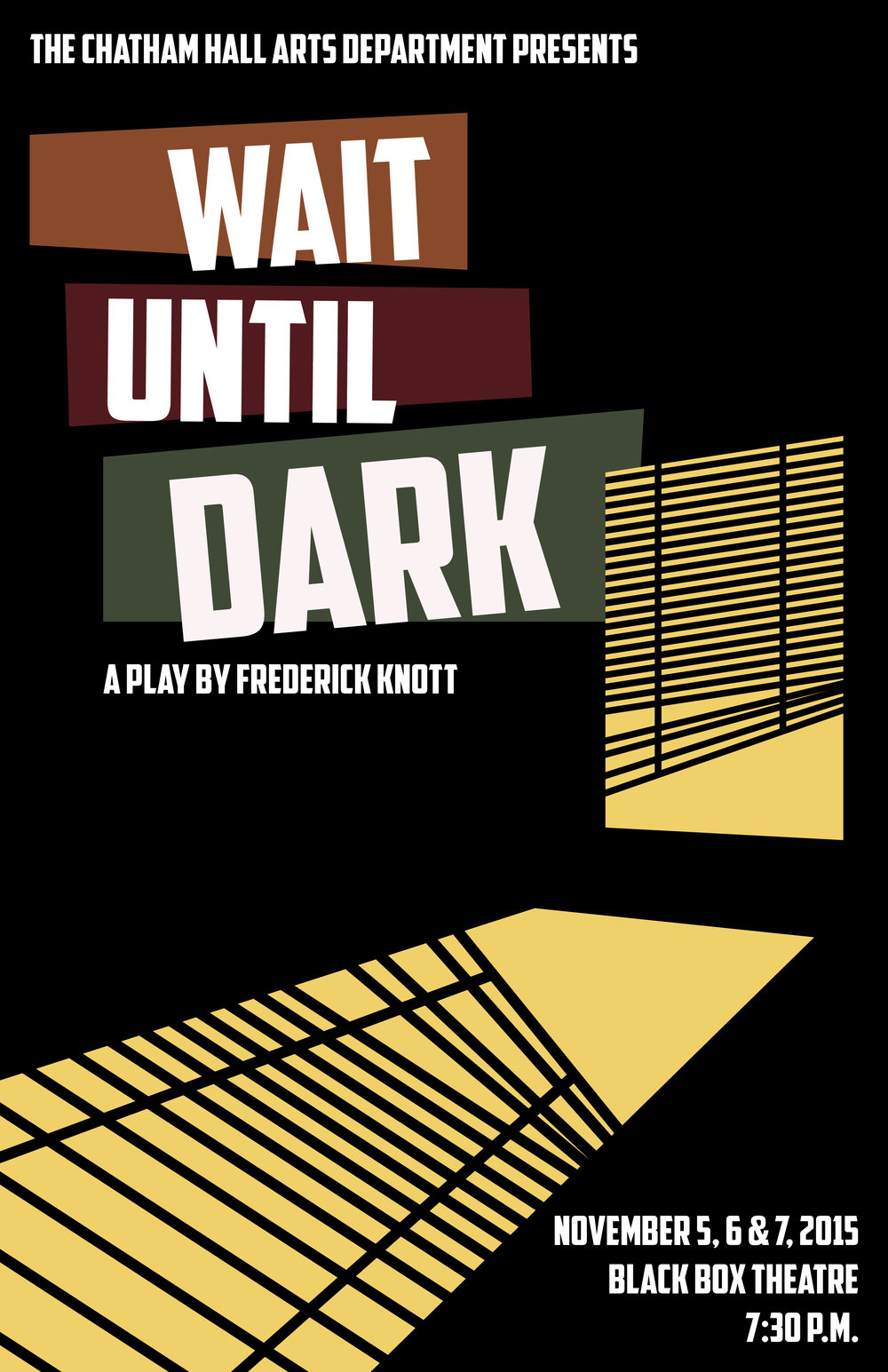 Wait Until Dark poster.jpg