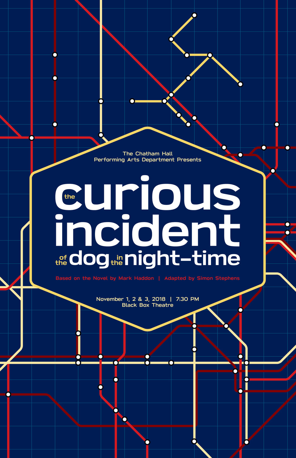 Curious Incident web.jpg