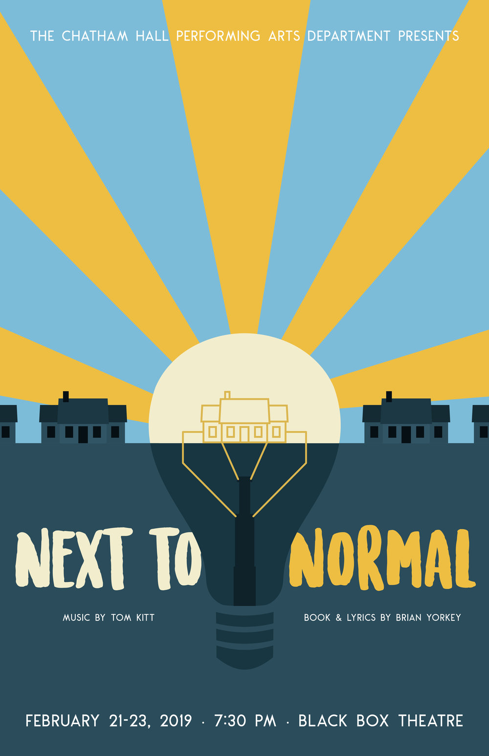 Next to Normal Poster.jpg
