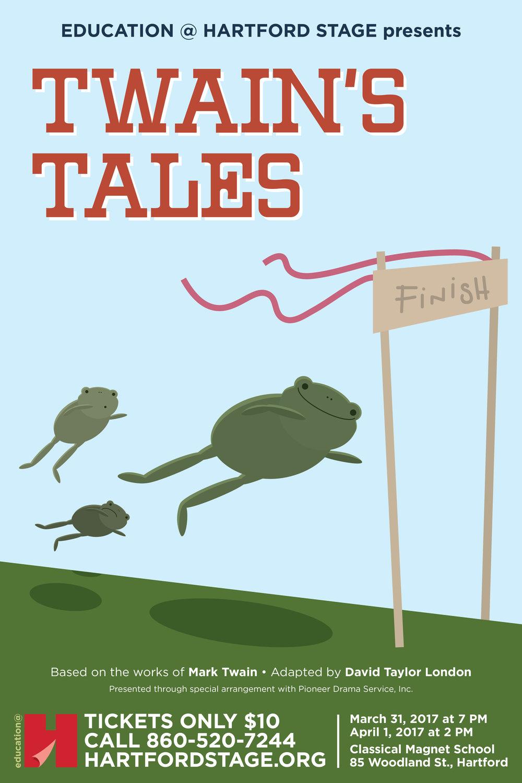 Twain's Tales Poster.jpg