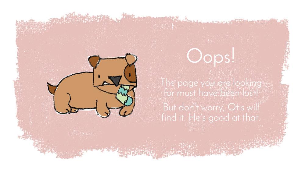 error page.jpg