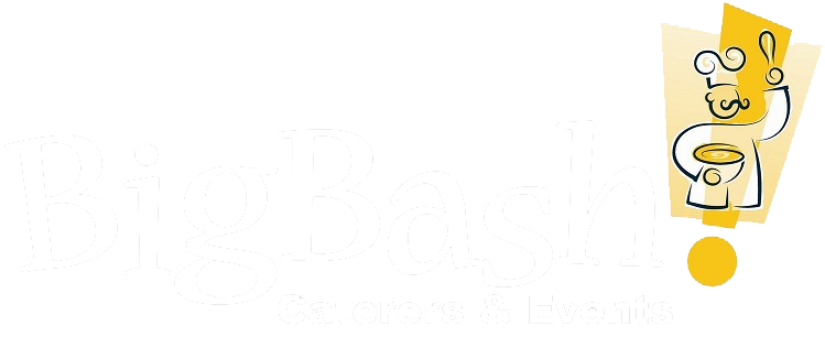Big Bash Caterers