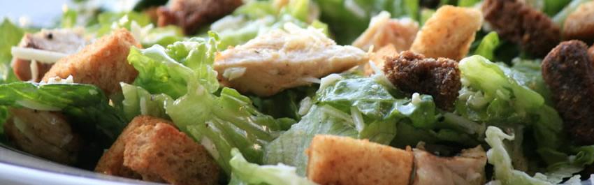 banner-menu-salads.jpg