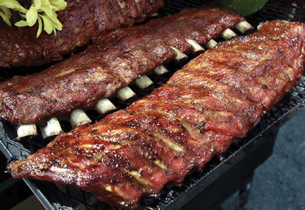 the-mantuary-smoked-spare-ribs.jpg